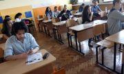 Потвърдено: Остава националното външно оценяване след 10 клас