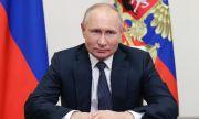 Путин: Писмеността дойде при нас от македонската земя