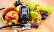 Сладък плод е пръв помощник в борбата с диабета