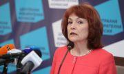 ЦИК одобри броя на секциите в чужбина
