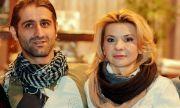 Филип Аврамов и Мая Бежанска ще станат семейство в края на този месец