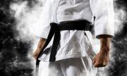 Легендарен джудист публикува ВИДЕО тренировки у дома