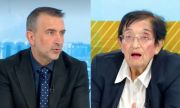 Мика Зайкова и Ивайло Вълчев: ИТН не може да се подмине