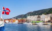 Норвегия премахва ограниченията за пътуване за много европейски държави, но не и за България