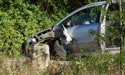 Правителството отказа да задели бюджет за пътна безопасност