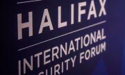 Планира се среща на Международния форум за сигурност Халифакс в Тайван