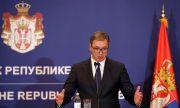 Косово отнова ядоса Сърбия
