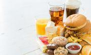 Топ 15 на най-вредните храни в България