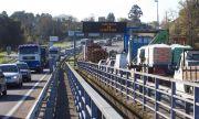 Испания въвежда платени магистрали