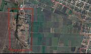 Министерство продава 23 атрактивни имоти