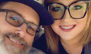 31-годишна се влюби в свекъра си