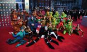 Цирк дьо Солей банкрутира заради коронавируса