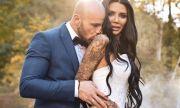 Трети човек разби брака на Мисис България
