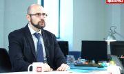 Адв. Андрей Янкулов пред ФАКТИ: Липсват осъдителни присъди при най-значимите разследвания за корупция (ВИДЕО)