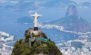 Над 80 000 души са починали от Covid-19 в Бразилия