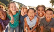 САЩ: Готови сме да ваксинираме децата над 5 години