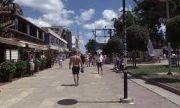 Туризмът притеснен: Чака ни по-лош сезон от предния