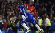 От Ман Юнайтед готови да предложат рекорден договор на Пол Погба