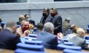 В парламента ще гласуват промени в Закона за лечебните заведения