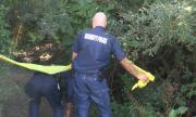 Мъж загина в Балчик, хвърляйки се от балкон
