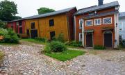 Опасност от поевтиняване на жилищата във Финландия