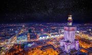 Полски гигант обмисля използване на атомна енергия вместо въглища