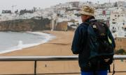 Португалия скоро отваря плажовете