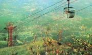 Възлагат независима техническа експертиза за възстановяване на Княжевския лифт