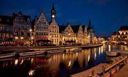 Белгия ще увеличи въглеродните си емисии и ще внася електроенергия, ако се откаже от АЕЦ