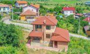 Къщите на бъдещето, които могат да бъдат купени и днес (СНИМКИ)