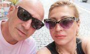Учителка от Враца опита да заколи Мерака в Австрия