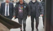 Рекламист: Все по-трудно виждам разлики между Борисов и Пабло Ескобар