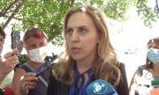 Николова: Рестарт е необходим, премиерът беше категоричен