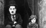 132 години от рождението на Чарли Чаплин