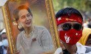 ООН призова международната общност за ясен сигнал към военните в Мианма