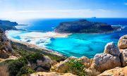 Силно земетресение разлюля остров Крит