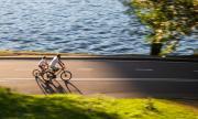 Строим с Румъния велоалея по Дунав