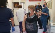 Недостиг на ваксини в Бургас