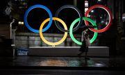 Силна буря доведе до отлагане на някои от олимпийските стартове в Токио