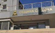 Тежка катастрофа забави пристигането на машините за вота в Сатовча и Хаджидимово