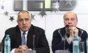 Георги Марков: Браво, Бойко, ти промени България!