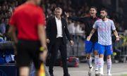 Покъртителна статистика в Шампионската лига за Оле Гунар Солскяер