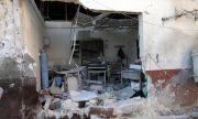 ООН оповести нови данни за жертвите на конфликта в Сирия