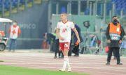 Лидерът в Ла Лига следи капитана на ЦСКА