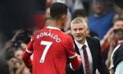 Солскяр за Роналдо: Може да играе и след 40
