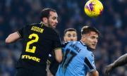 Интер ще се опита да разкара Диего Годин