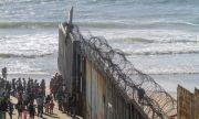 Обвинение: Байдън и Харис нямат решение за проблема с границата!
