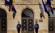 Румънското правителство иска да ореже заплатите на чиновниците с 25%