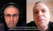 Владимир Милов: Путин се опитва да наложи много жестока диктатура (ВИДЕО)