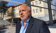 Борисов обяви кога българите ще имат колективен имунитет и заяви: ГЕРБ е отличник в изборите